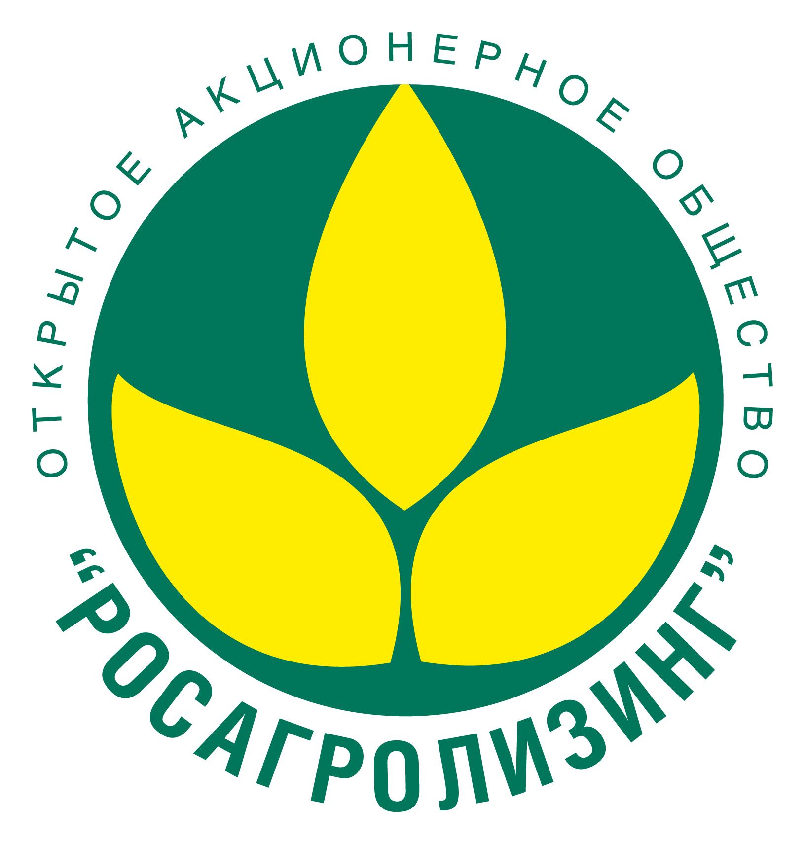 logo_krug3